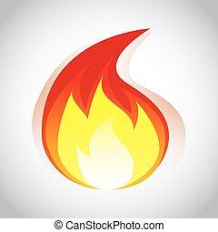 hot deal design, vector illustration eps10 graphic