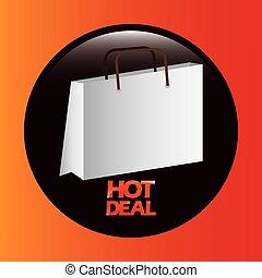 hot deals
