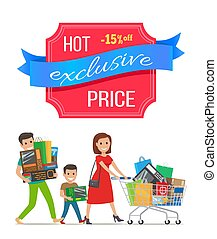 Hot Exclusive Price -15 Off Low Cost Special Offer