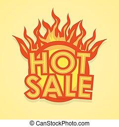 Hot sale badge