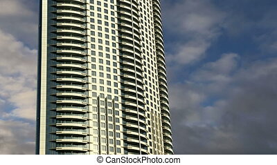 Hotel Address at Downtown Burj Duba - Modern Hotel Address...