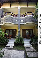 Hotel Adhi Jaya