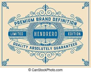 hotel, deco, kunst, spa, frame, restau, etiket, hulpbron, ontwerp