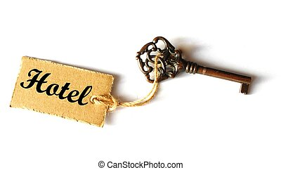 hotel taste