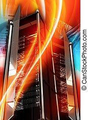 Hottest Servers - Hottest Server Deals. Hosting and...