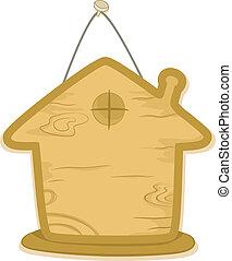 House Board