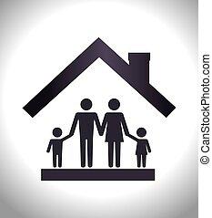 house family insurance