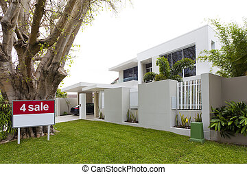 House for sale - Luxury house for sale
