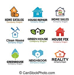 House Green Deal Tools Design