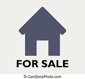 house icon on sale