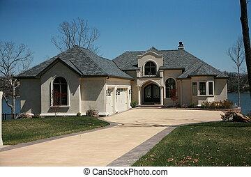 house image 2