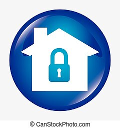 house insurance design
