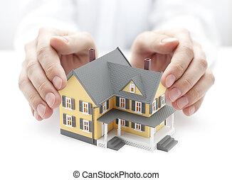 House insurance