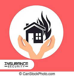 house insurance safety