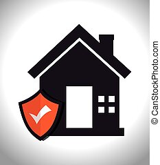 house insurance safety