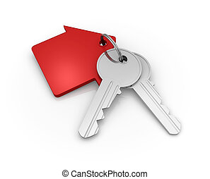 Key chain Illustrations and Clip Art. 5,085 Key chain ...