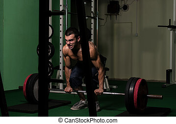 House of Pain - Dead Lift