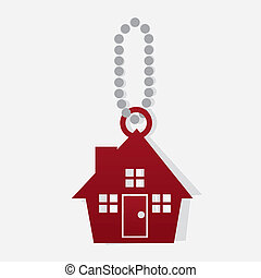 House On Chain