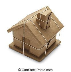 House Package