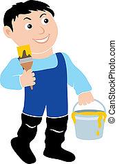 house-painter.