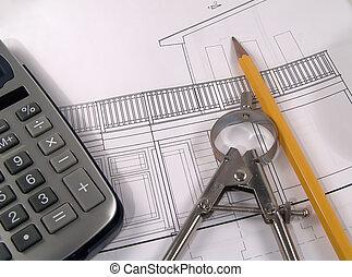 House Plans 2