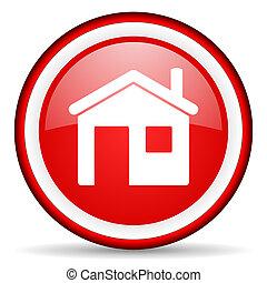 house web icon