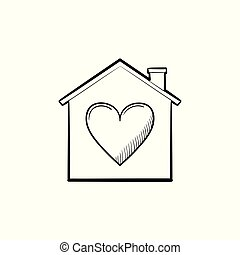Image Result For Renting A Mobile Home