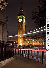 (houses, ben grande, londres, parliament)