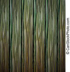 hout, achtergrond