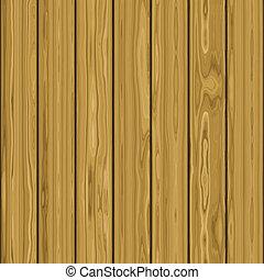 hout, achtergrond, textuur