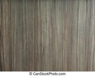 hout, achtergronden