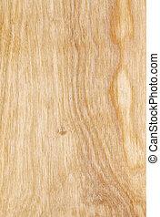 hout, esdoorn, achtergrond