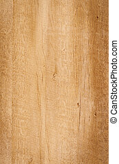 hout, gele, textuur