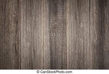 hout, grijze , schuur