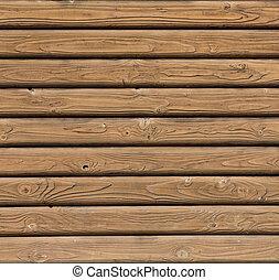 hout, grondslagen, achtergrond