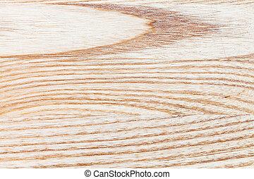 hout, natuurlijke , plank, as