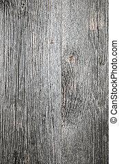 hout, oud, achtergrond, schuur