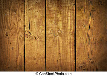 hout, oud, achtergrond