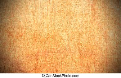 hout, oud, res, textuur, hoi, achtergrond