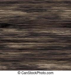 hout, oud, verweerd, textuur