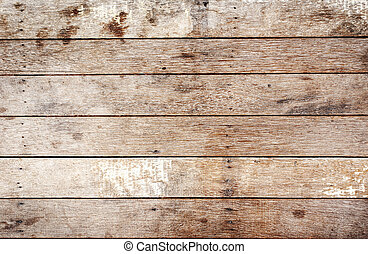 hout, plank, achtergrond