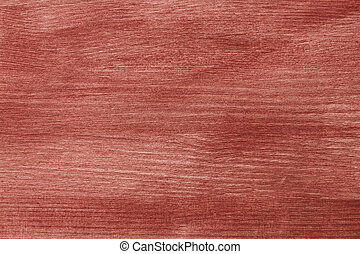 hout, rood, textuur