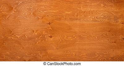 hout samenstelling, achtergrond