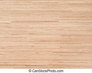 hout samenstelling, vloer