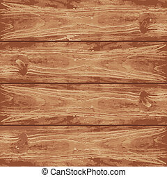 hout, texture.