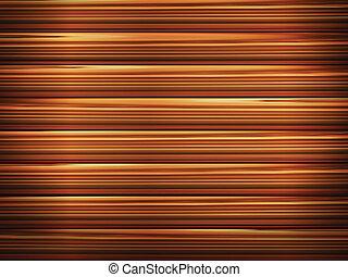 houten, achtergrond