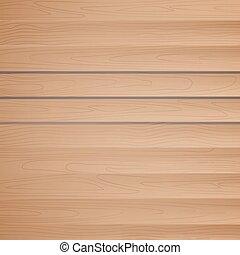 houten, achtergrond., hout, natuurlijke , textuur