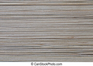 houten, achtergrond., taste, grondslagen, oppervlakte
