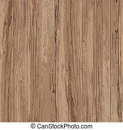 houten, behang, textuur, achtergrond, illustration.