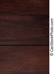 houten, boete, textuur, achtergrond